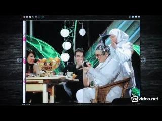 Юра шатунов-от белых роз